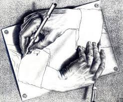 leftrighthand